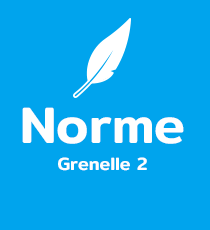 Norme Grenelle 2